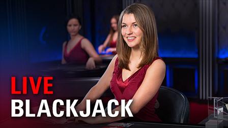 casino poker online hammer 2
